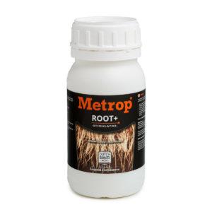 metrop root stimulator 250ml 300x300 - Metrop Root+ 250 ml