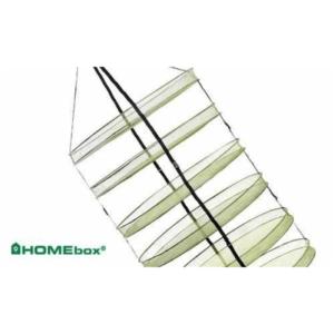 HOMEbox Drynet