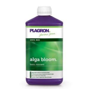Alga Bloom Plagron 1l - Fioritura