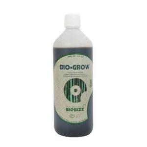 Bio Bizz - Bio Grow 1L