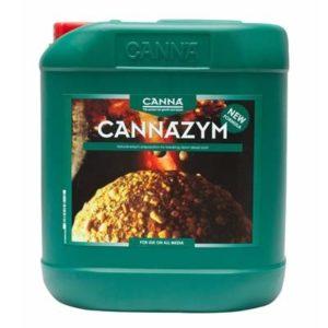 Cannazym Canna 5l