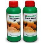 Cocco A+B Bio Nova 2X1l
