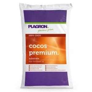 Cocos Plagron 50L