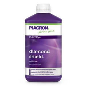Diamond Shield Plagron 250ml