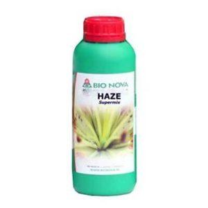 Haze Supermix Bio Nova 1l