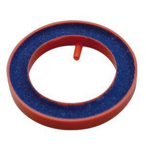 Pietra Porosa riossigenazione Polo 7cm