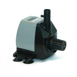 Pompa Immersione 650l/h