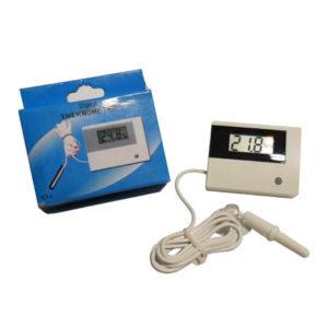 Termometro per Liquidi