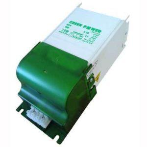 Trasformatore 600W Green Power