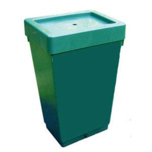 Cisterna 47l - 37x27x cm