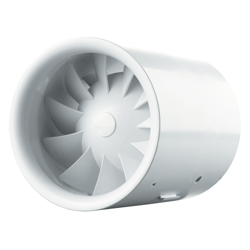 kisspng vents ducted fan ducted fan ventilation 5b10749ac10a08.6645124615278050827907 - Home
