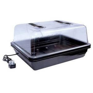 Miniserra Riscaldata Maxi 57x38x22cm