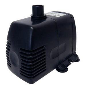 Pompa Immersione 1000l/h