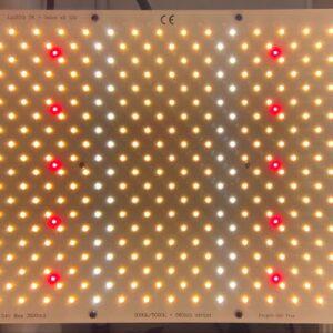 IMG 5208 1 300x300 - Lampada a LED - Project 342 - 300w