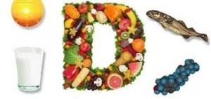 Vitamine D-3