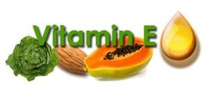 Vitamine E-2