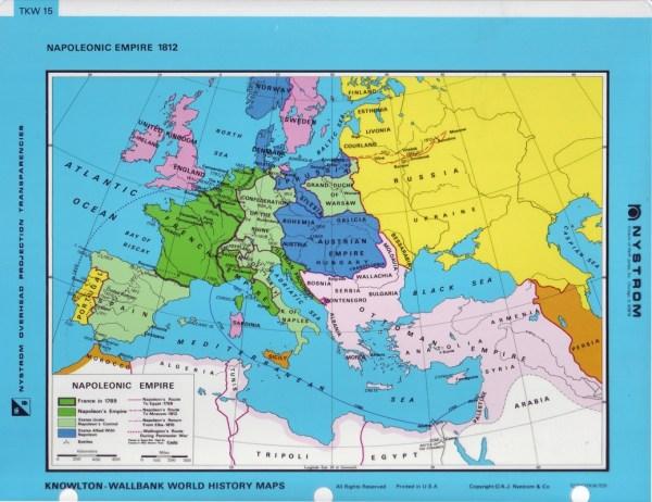 Islam Crash Course World History Answers 13 Exploring Mars