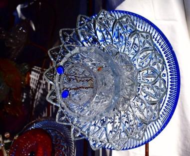 lead-petal-blue
