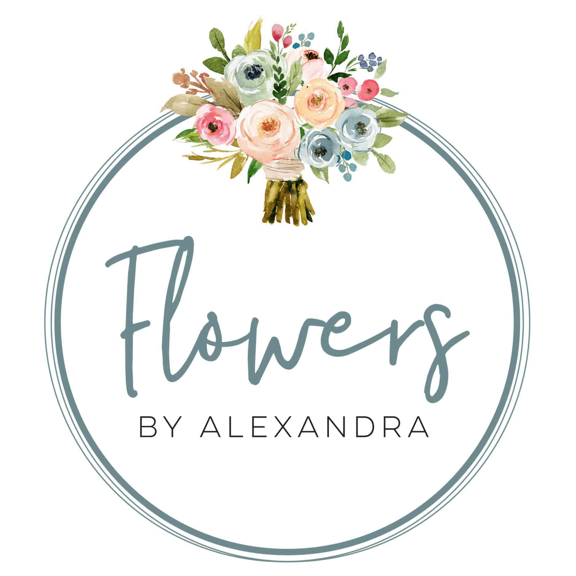 Flowers by Alexandra – Flower Delivery Cromwell