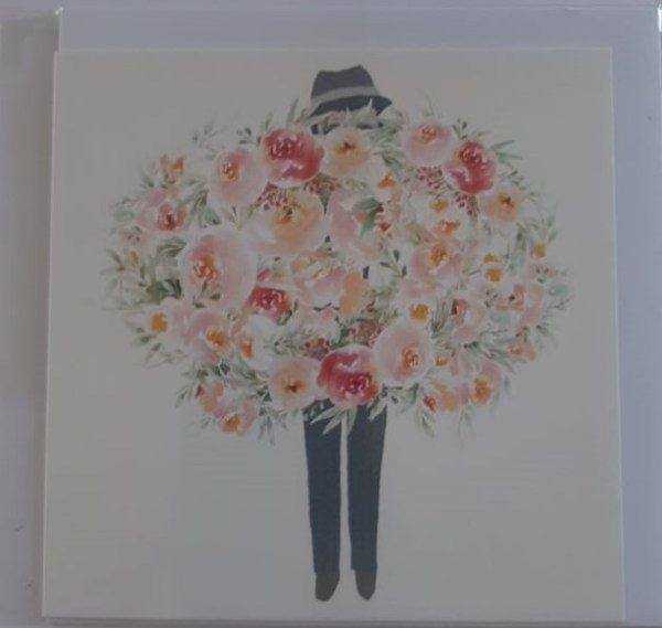 Occasions Card 11