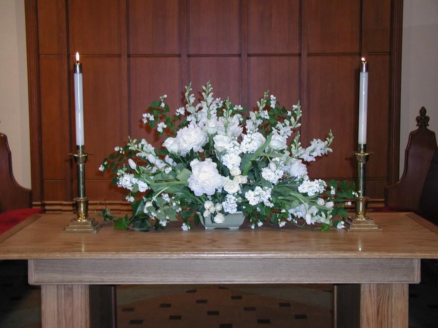 Flowers By Stephanie 914 450 3502