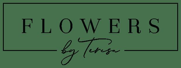 Flowers by Teresa