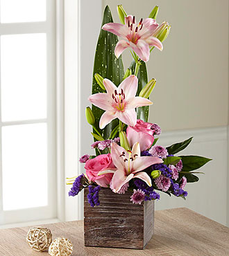 FTD Simple Perfection Bouquet Same Day Delivery Flowers Fast