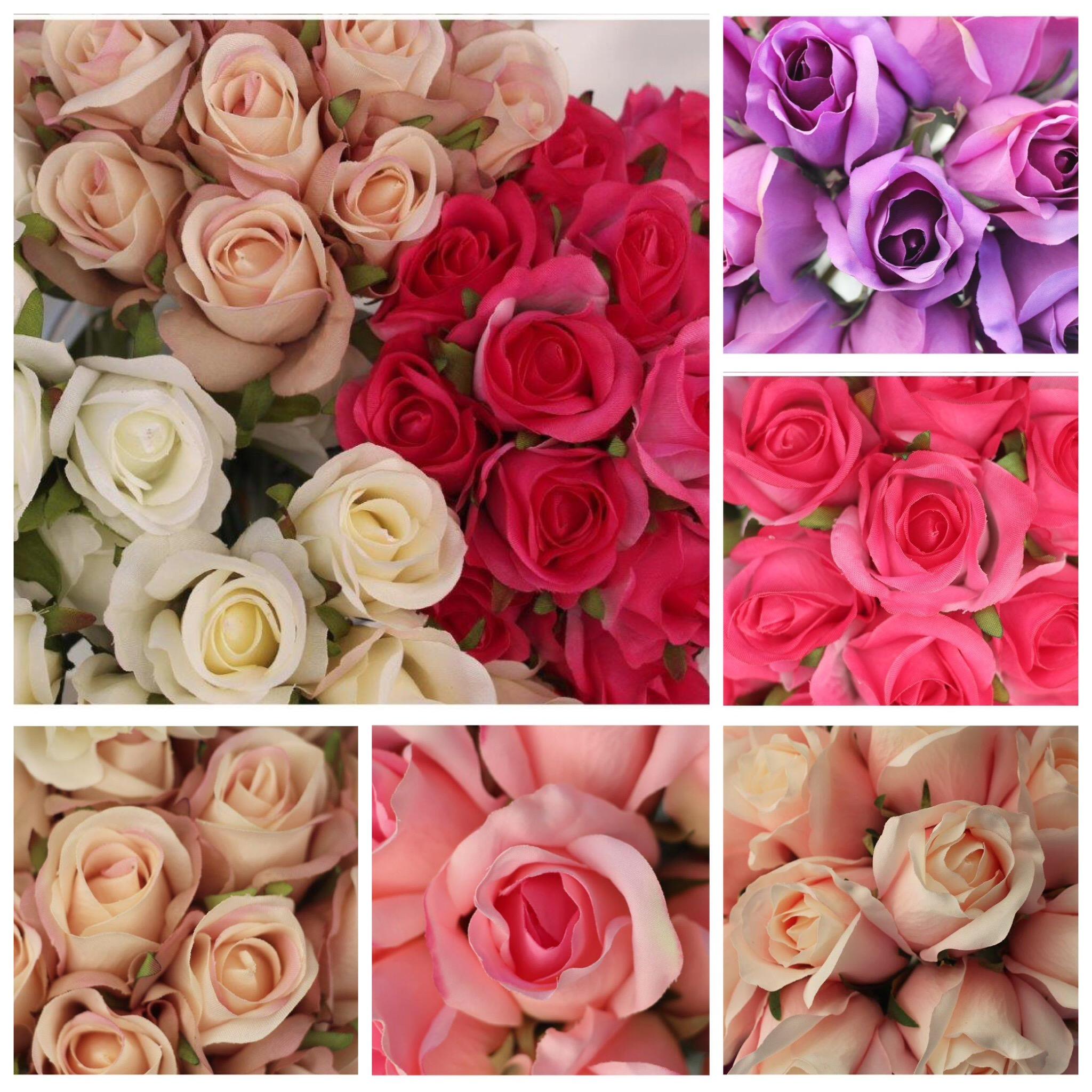 Stunning Roses Flowers Forever Perth