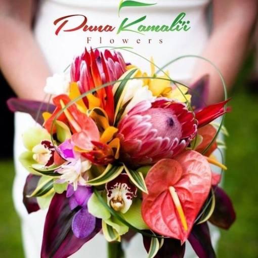 bouquet_wedding