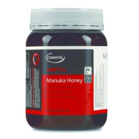 Comvita UMF 5 Plus Manuka Honey, 2.2 Pound