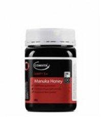 Comvita – UMF®5+ Manuka Honey – 250g