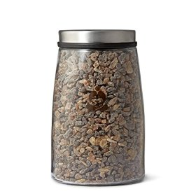 Teavana Rock Sugar Filled Jar 3lbs