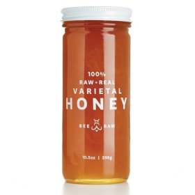 Raw Oregon Maple Honey, 10.5 oz Jar