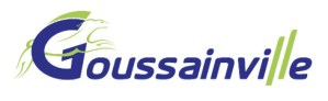 logo goussainville