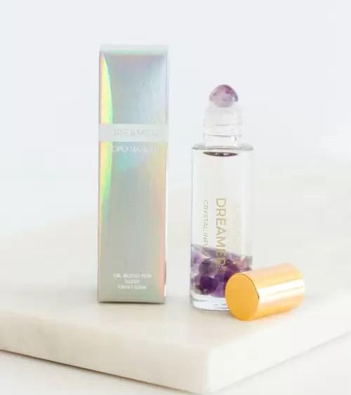 Bopo Dreamer Perfume Roller