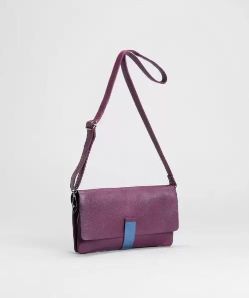 Merlot Gauto Small Bag