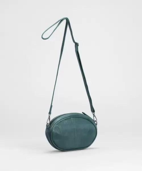 Pine Gila Bag