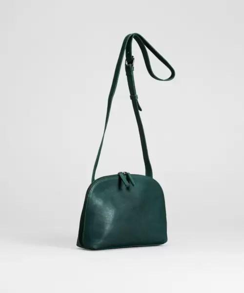 Seaweed Orcas Small Bag