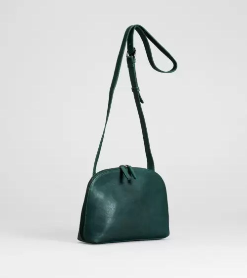 Seaweed Orcas Small Bag