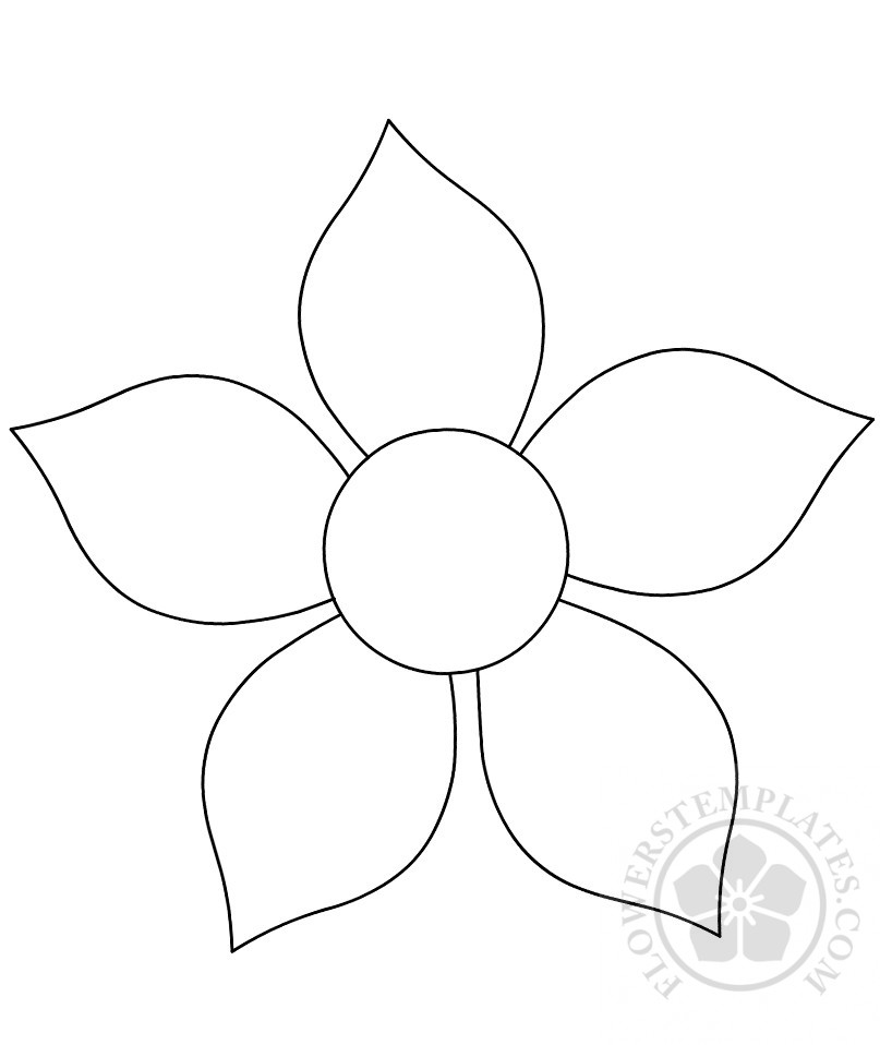 flower-cutouts-printable2