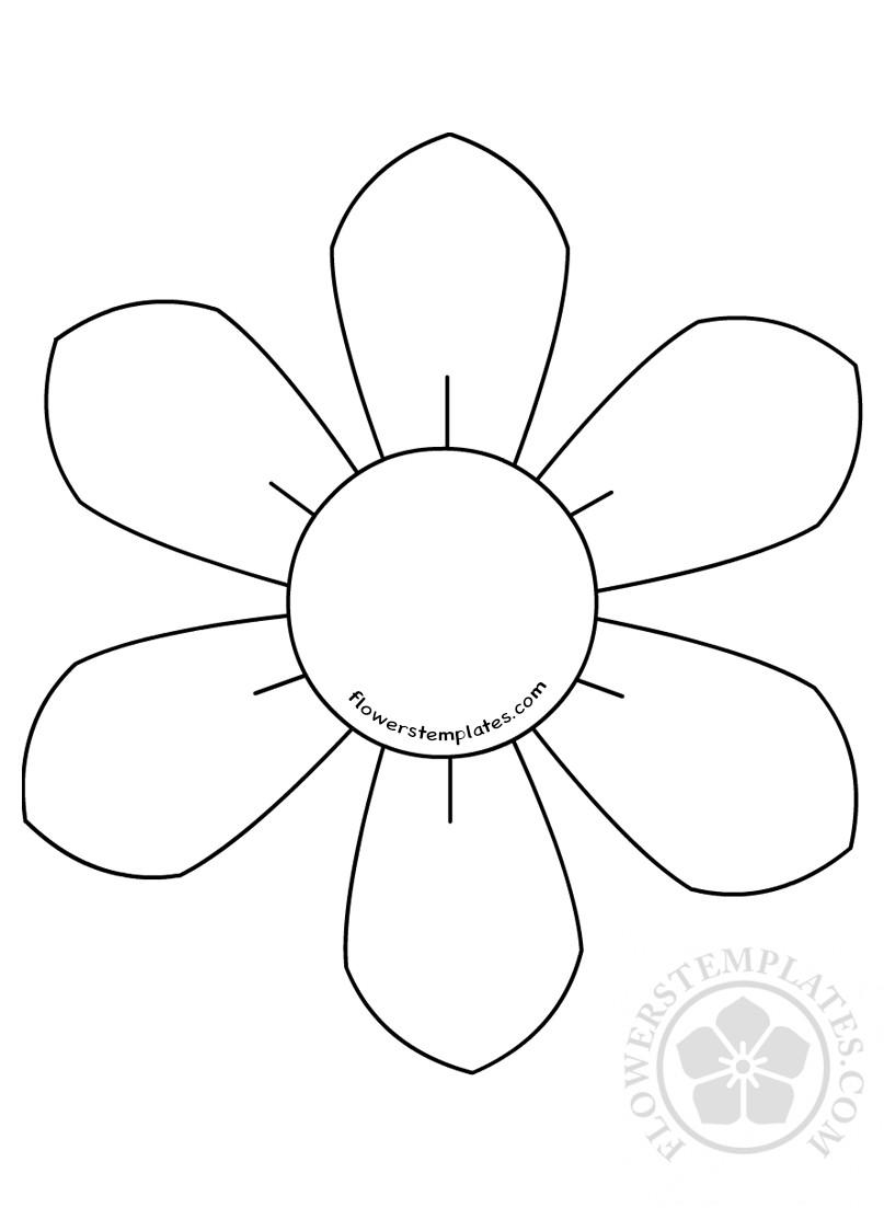 flower-daisy-6-petal-template