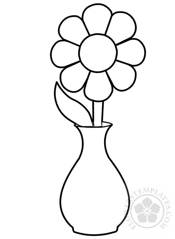 flower-inside-vase