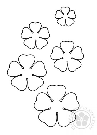 picture relating to Rose Template Printable identify Rose template printable Bouquets Templates
