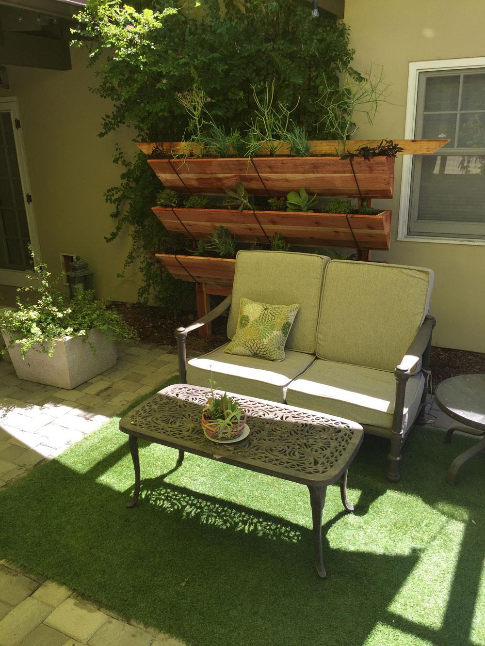 urban sofa gallery blue sofas for sale addition 5 flower street gardens