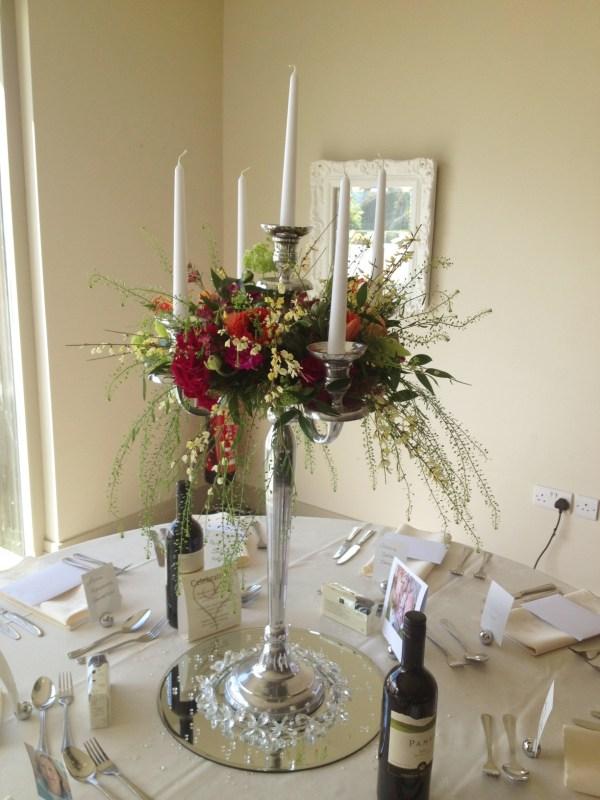 Alright Petal Sharing Love Flower Studio