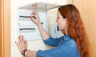 dealing-with-circuit-breakers-and-fuses