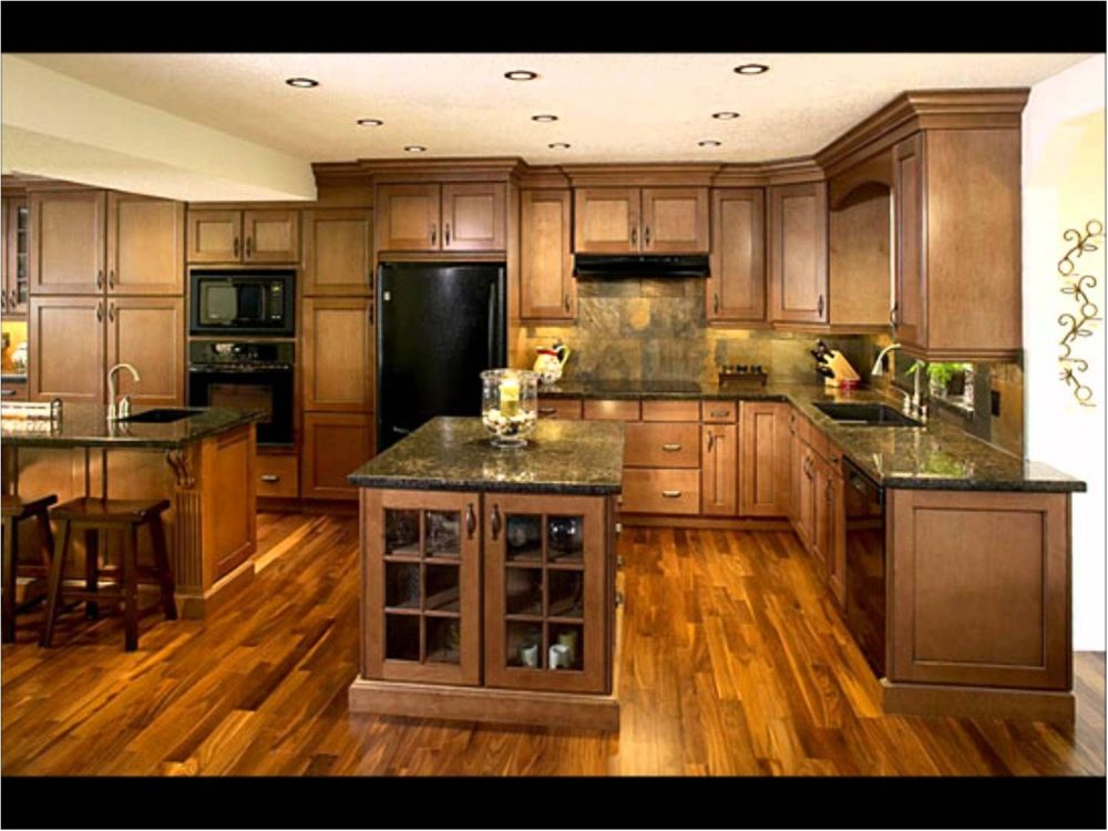 10 Best Kitchen Improvement Ideas for Your House