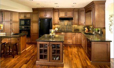 best-kitchen-improvement-ideas