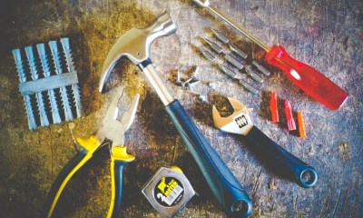 essential-tools-for-do-it-yourself