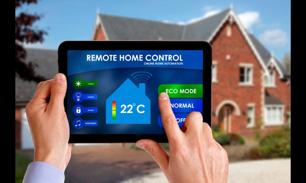 turn-home-into-a-smart-home